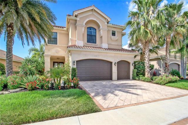 13741 Callisto Ave, Naples, FL 34109 (MLS #219034991) :: #1 Real Estate Services