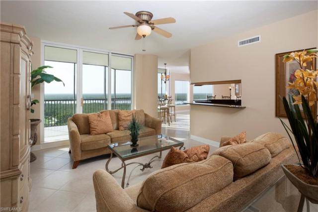 1060 Borghese Ln #805, Naples, FL 34114 (MLS #219035004) :: The Naples Beach And Homes Team/MVP Realty