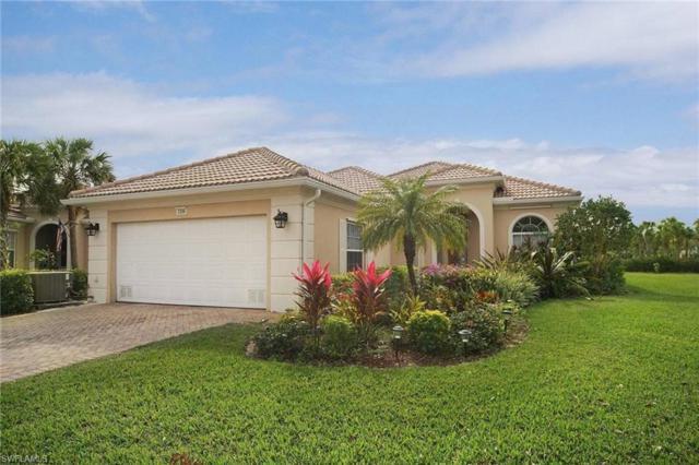 2286 Heydon Cir W, Naples, FL 34120 (MLS #219035058) :: Clausen Properties, Inc.