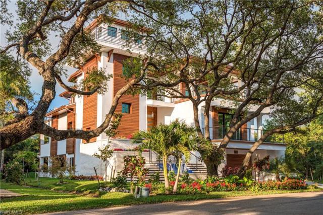 362 Morning Glory Ln, Marco Island, FL 34145 (MLS #219035094) :: Clausen Properties, Inc.