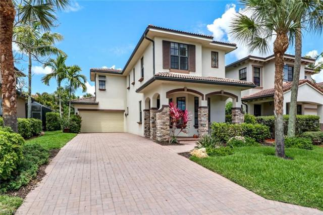 1257 Kendari Ter, Naples, FL 34113 (MLS #219035148) :: Sand Dollar Group