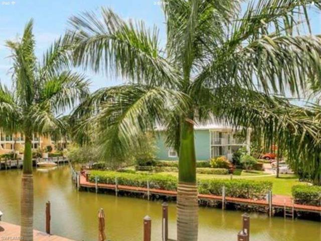1125 Little Neck Ct G62, Naples, FL 34102 (MLS #219035180) :: #1 Real Estate Services