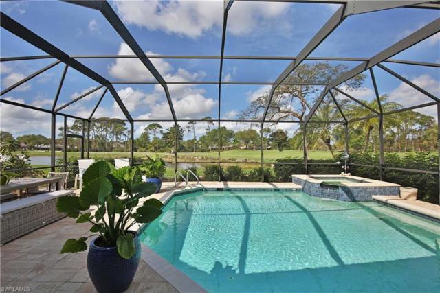 248 Edgemere Way E, Naples, FL 34105 (MLS #219035200) :: Clausen Properties, Inc.