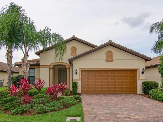 10883 Dennington Rd, Fort Myers, FL 33913 (MLS #219035266) :: The Naples Beach And Homes Team/MVP Realty
