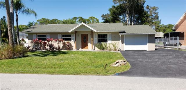 4584 San Antonio Ln, Bonita Springs, FL 34134 (MLS #219035268) :: Sand Dollar Group