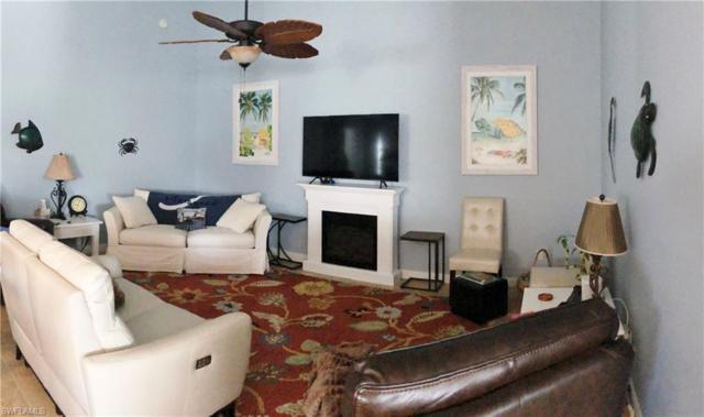 28233 Islet Trl, Bonita Springs, FL 34135 (MLS #219035316) :: #1 Real Estate Services