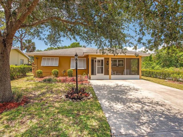 1491 13th Ave N, Naples, FL 34102 (MLS #219035416) :: Clausen Properties, Inc.