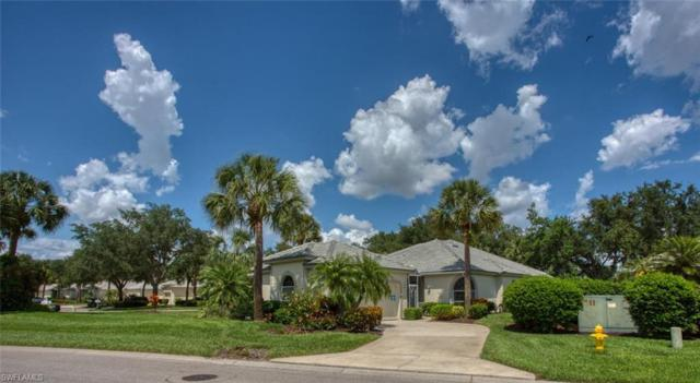 11327 Championship Dr, Fort Myers, FL 33913 (MLS #219035470) :: The Naples Beach And Homes Team/MVP Realty