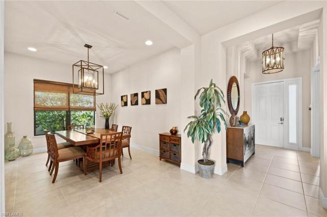 13483 Sumter Ln, Naples, FL 34109 (MLS #219035597) :: #1 Real Estate Services