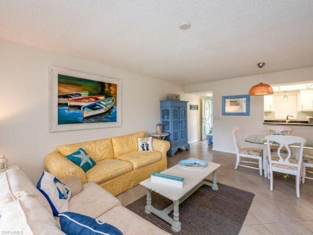 87 N Collier Blvd N4, Marco Island, FL 34145 (MLS #219035649) :: The Naples Beach And Homes Team/MVP Realty
