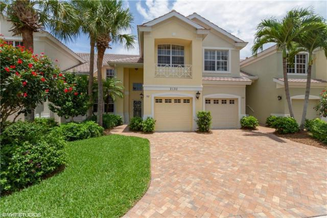 2130 Aberdeen Ln 9-102, Naples, FL 34109 (MLS #219035696) :: The Naples Beach And Homes Team/MVP Realty