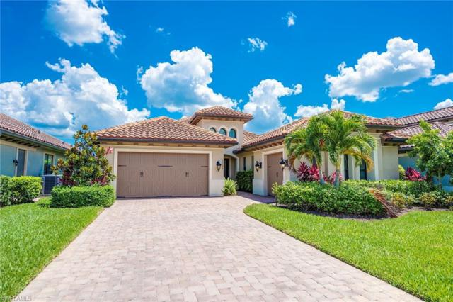 12430 Lockford Ln, Naples, FL 34120 (MLS #219035732) :: RE/MAX Radiance