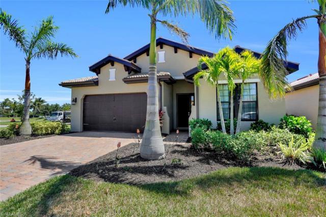 26101 Saint Michael Ln, Bonita Springs, FL 34135 (MLS #219035748) :: The Naples Beach And Homes Team/MVP Realty