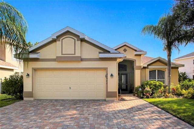 22971 White Oak Ln, Estero, FL 33928 (MLS #219035755) :: Clausen Properties, Inc.