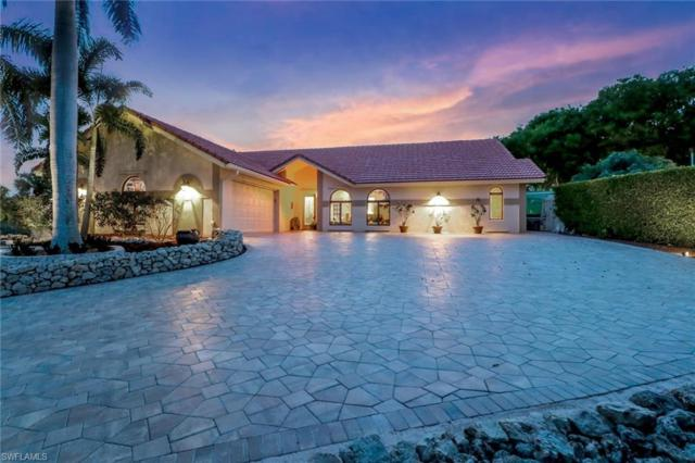 900 Montego Ct, Marco Island, FL 34145 (MLS #219035777) :: The Naples Beach And Homes Team/MVP Realty