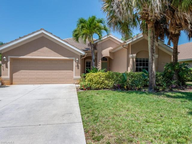 6961 Autumn Woods Blvd, Naples, FL 34109 (MLS #219035832) :: The Naples Beach And Homes Team/MVP Realty