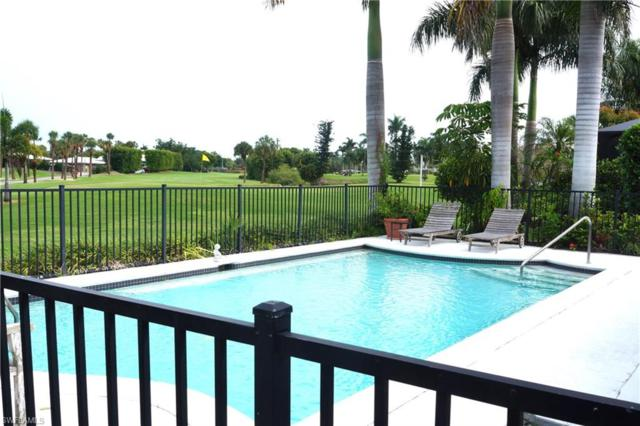759 Wedge Dr, Naples, FL 34103 (#219035836) :: Equity Realty
