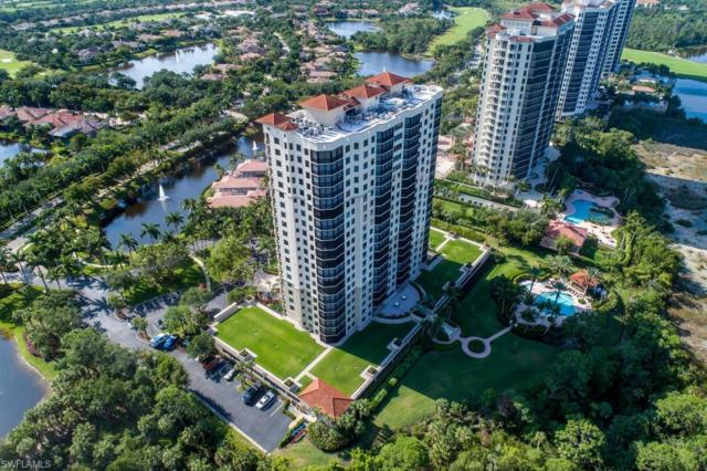 23650 Via Veneto Blvd #1703, Bonita Springs, FL 34134 (MLS #219035851) :: The Naples Beach And Homes Team/MVP Realty