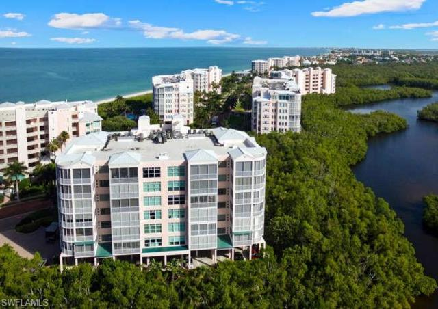264 Barefoot Beach Blvd #203, Bonita Springs, FL 34134 (MLS #219035875) :: The Naples Beach And Homes Team/MVP Realty