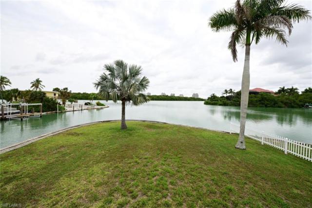6000 Cajeput Ln, Bonita Springs, FL 34134 (MLS #219035876) :: RE/MAX Radiance