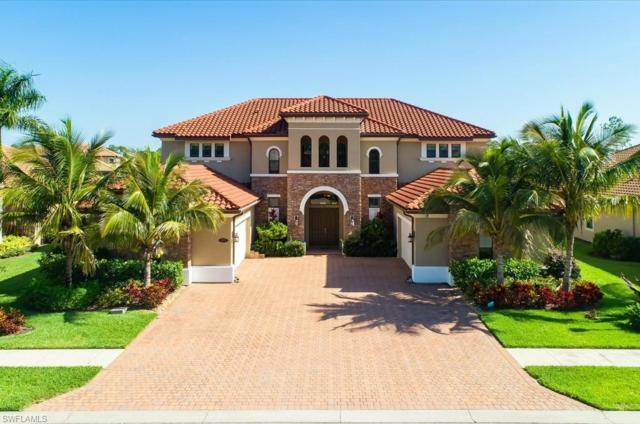 1573 Mockingbird Dr, Naples, FL 34120 (MLS #219035879) :: The Naples Beach And Homes Team/MVP Realty