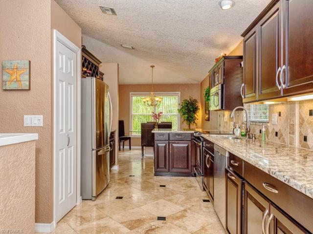 411 Emerald Bay Cir A8, Naples, FL 34110 (MLS #219035949) :: Clausen Properties, Inc.