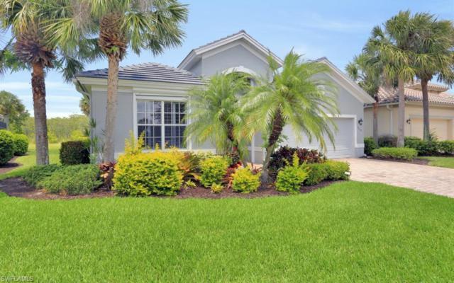 9137 Quartz Ln, Naples, FL 34120 (MLS #219035953) :: The Naples Beach And Homes Team/MVP Realty