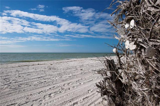 10443 Keewaydin, Naples, FL 34101 (MLS #219036040) :: Sand Dollar Group