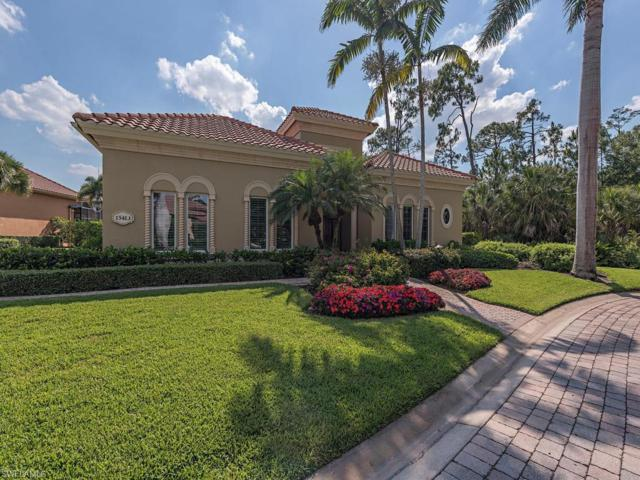 15413 Milan Way, Naples, FL 34110 (#219036041) :: Equity Realty