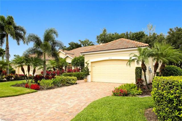 12816 Maiden Cane Ln, Bonita Springs, FL 34135 (MLS #219036064) :: The Naples Beach And Homes Team/MVP Realty