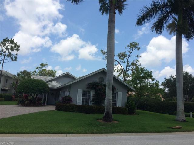 228 Edgemere Way S, Naples, FL 34105 (MLS #219036065) :: Clausen Properties, Inc.