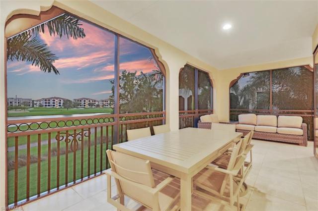 16436 Carrara Way 5-101, Naples, FL 34110 (MLS #219036090) :: Clausen Properties, Inc.