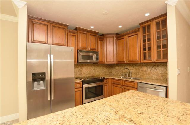 421 12th Ave S A15, Naples, FL 34102 (MLS #219036100) :: Clausen Properties, Inc.