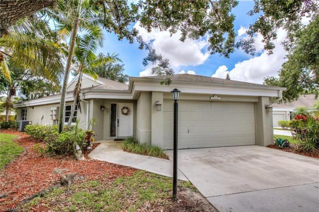 21701 Sungate Ct #401, Estero, FL 33928 (MLS #219036137) :: The Naples Beach And Homes Team/MVP Realty