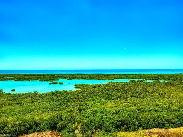1001 Arbor Lake Dr #1403, Naples, FL 34110 (MLS #219036140) :: Kris Asquith's Diamond Coastal Group
