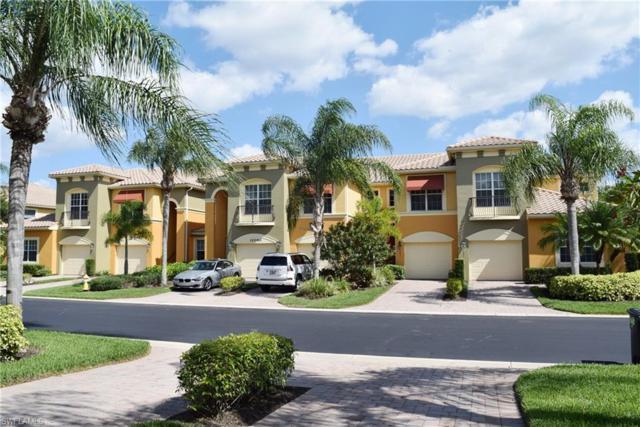 12040 Toscana Way #202, Bonita Springs, FL 34135 (MLS #219036151) :: The Naples Beach And Homes Team/MVP Realty