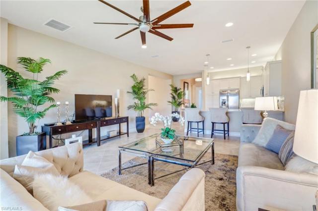 13380 Coronado Dr, Naples, FL 34109 (MLS #219036162) :: #1 Real Estate Services