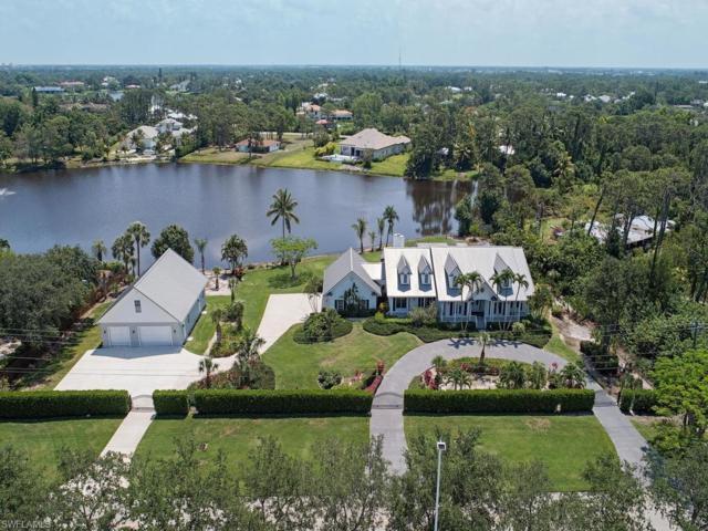 6762 Trail Blvd, Naples, FL 34108 (MLS #219036173) :: Clausen Properties, Inc.