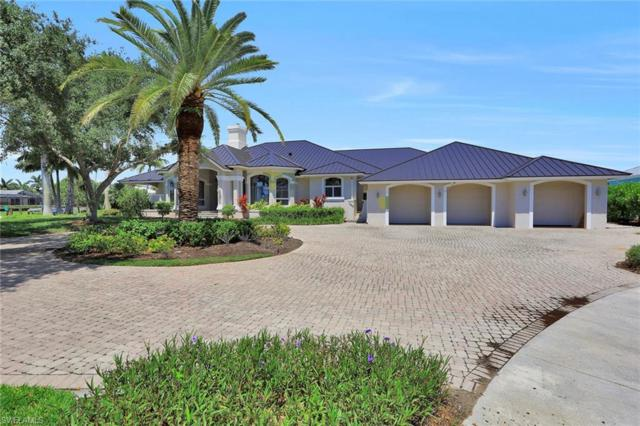 1430 Quintara Ct, Marco Island, FL 34145 (MLS #219036212) :: The Naples Beach And Homes Team/MVP Realty
