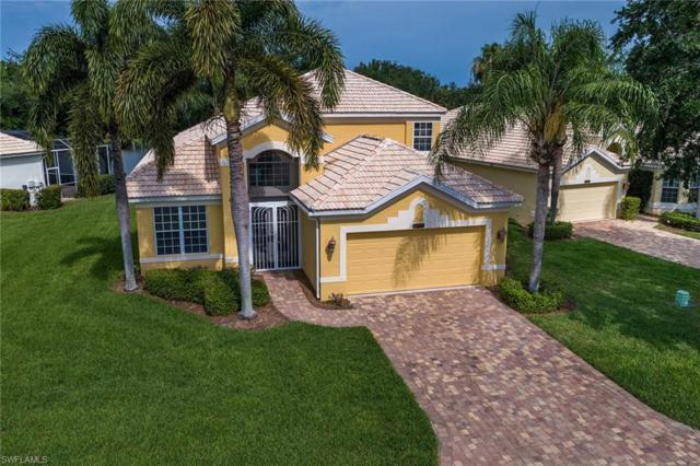 2011 Timarron Way, Naples, FL 34109 (MLS #219036251) :: Clausen Properties, Inc.