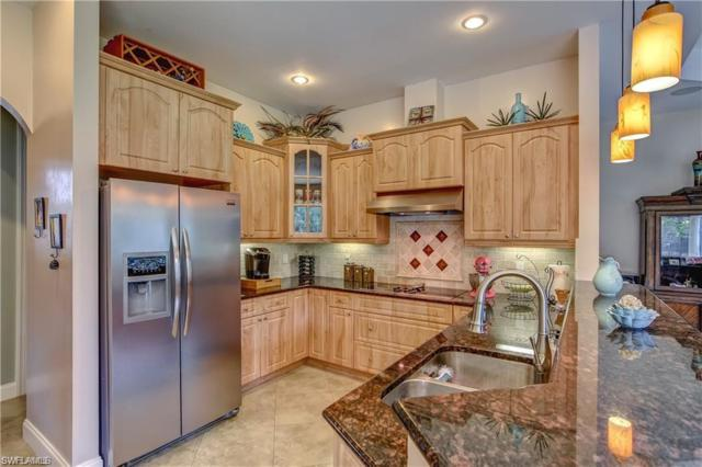 3370 15th Ave SW, Naples, FL 34117 (MLS #219036269) :: Clausen Properties, Inc.