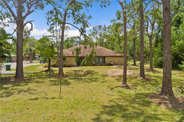 5750 Painted Leaf Ln, Naples, FL 34116 (MLS #219036289) :: Clausen Properties, Inc.