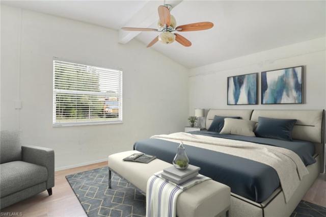763 110th Ave N, Naples, FL 34108 (MLS #219036297) :: Clausen Properties, Inc.