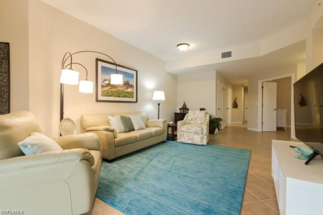 6686 Alden Woods Cir #101, Naples, FL 34113 (MLS #219036318) :: The Naples Beach And Homes Team/MVP Realty