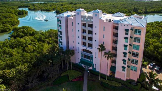 264 Barefoot Beach Blvd #202, Bonita Springs, FL 34134 (MLS #219036336) :: The Naples Beach And Homes Team/MVP Realty