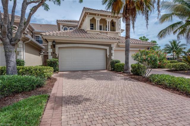 9219 Corfu Ct #204, Naples, FL 34114 (MLS #219036360) :: Clausen Properties, Inc.