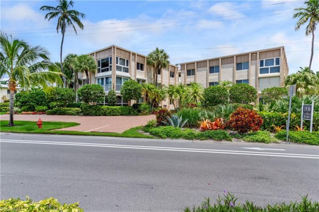 1930 Gulf Shore Blvd N D102, Naples, FL 34102 (#219036382) :: Equity Realty