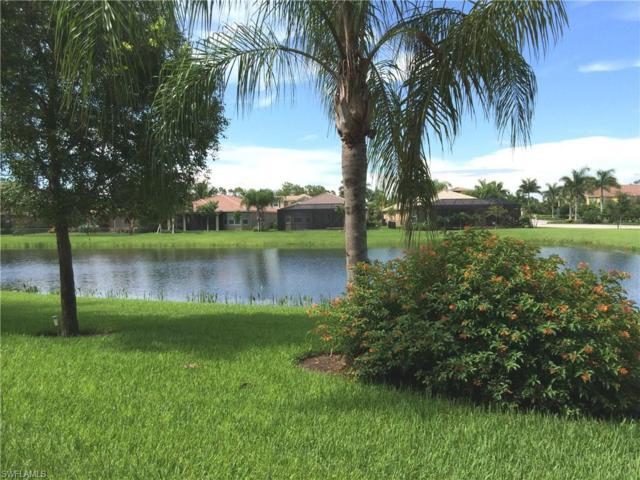 6831 Del Mar Ter, Naples, FL 34105 (MLS #219036450) :: Clausen Properties, Inc.
