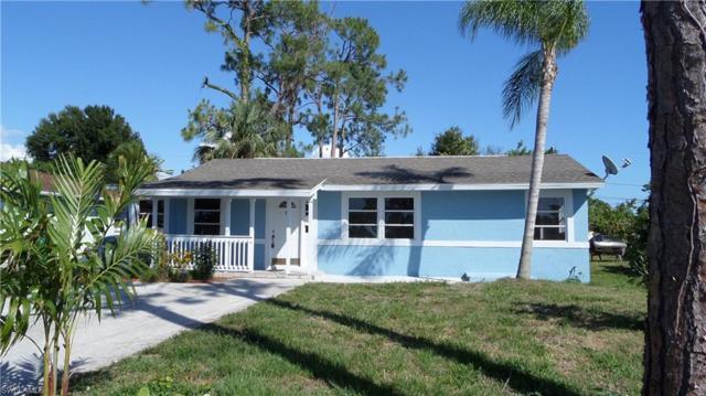 5322 Broward St, Naples, FL 34113 (MLS #219036453) :: Kris Asquith's Diamond Coastal Group