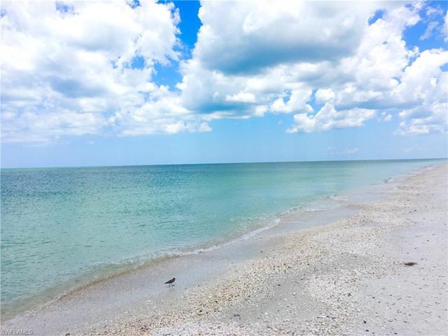 Keewaydin, Naples, FL 34113 (MLS #219036465) :: Sand Dollar Group